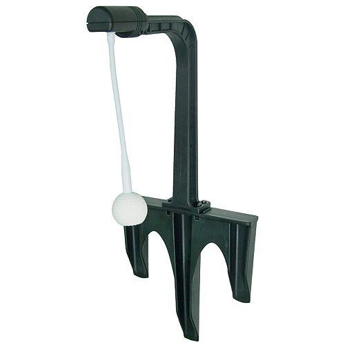 Club Champ® Swing Groover™ Golf Training Aid