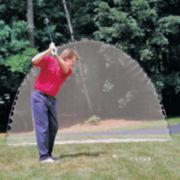 Club Champ® Quik Net