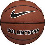 Nike Tennessee Volunteers Team Replica Basketball
