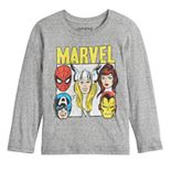 Boys 4-12 Jumping Beans® Marvel The Avengers Graphic Tee