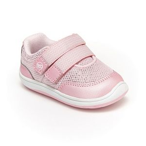 Stride Rite The Dash Toddler Girls' Sneakers