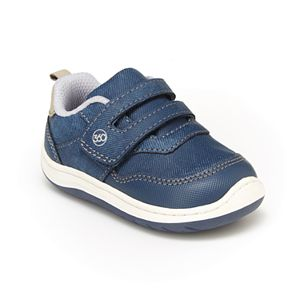 Stride Rite 360 Keaton Toddler Boys' Sneakers