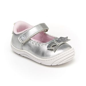 Stride Rite Erica Toddler Girls' Mary Jane Shoes