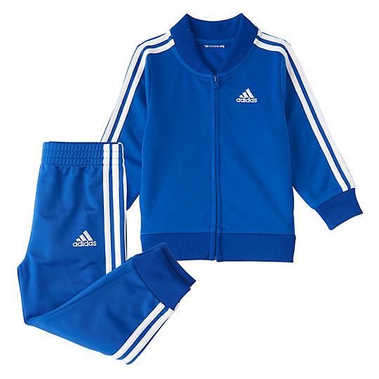 film Costa poco test  Baby Boy adidas Classic Track Jacket & Pant Set