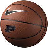 Nike Purdue Boilermakers Team Replica Basketball