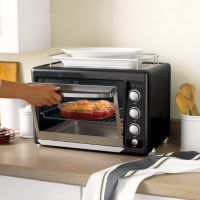 Food Network™ Countertop Convection Oven