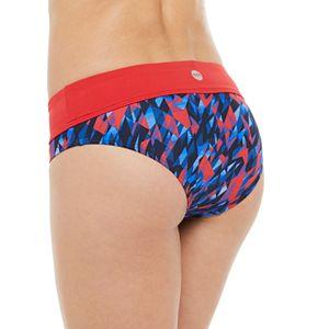 Women's TYR Polar Riva Classic Bikini Bottom