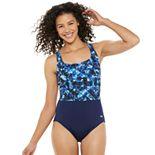 Women's TYR Makai Controlfit Swimsuit