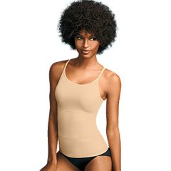 Maidenform Shapewear Fat-Free Dressing Tank 3266 - Women's