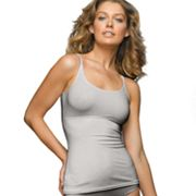 Flexees by Maidenform Fat-Free Dressing Tank - 3266