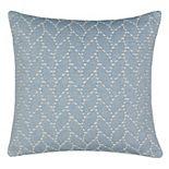 Waverly Cartona Decorative Throw Pillow