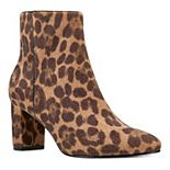 Nine West Trin Women's Ankle Boots