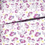 JoJo Siwa Dream Unicorn Sheet Set