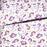 JoJo Siwa Dream Unicorn Sheet Set