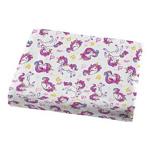 JoJo Siwa Sheet Set