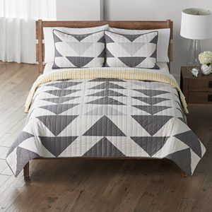 SONOMA Goods for Life® Haven Heritage Quilt or Sham