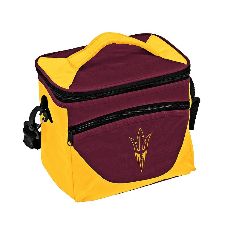 Arizona State Sun Devils Halftime Lunch Cooler, Red
