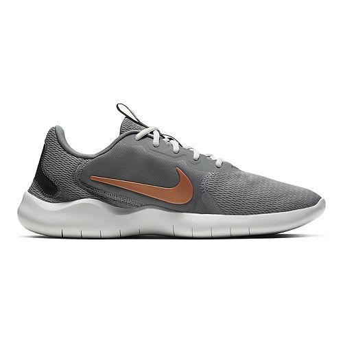 Nike Flex Experience Run 9 Men's Running Shoes