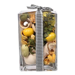 SONOMA Goods for Life® Fresh Squeezed Lemonade Potpourri