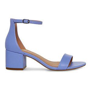 Madden Girl Ileana Women's Dress Sandals