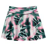 Girls 4-12 Jumping Beans® Active Printed Skort