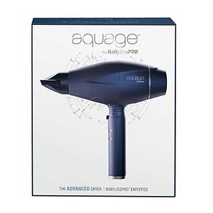 Aquage Advanced 1900 Watt Dryer