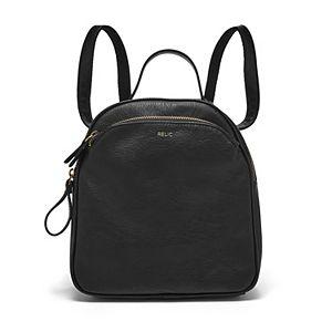 Juniors Relic Callie Backpack