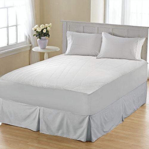 Pure Sleep Mattress Pad