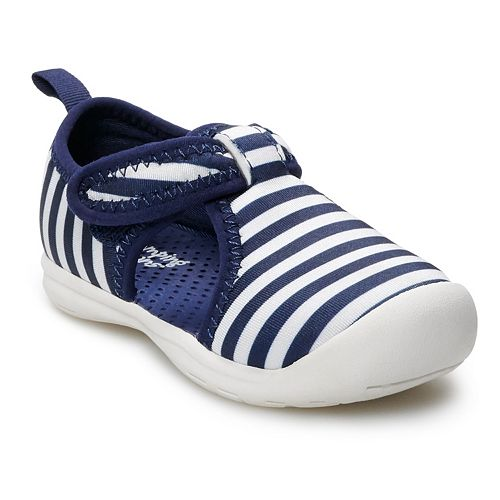 Jumping Beans® Chilly Toddler Water Shoes