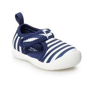 Jumping Beans Frigid Infant / Toddler Water Shoes