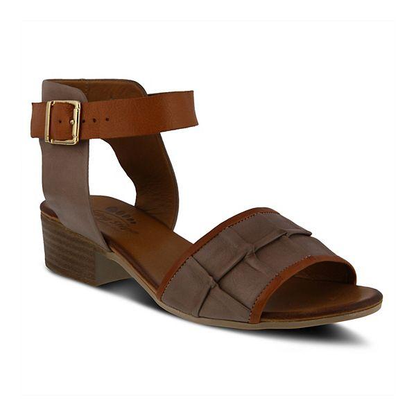 Spring Step Mesima Women's Sandals