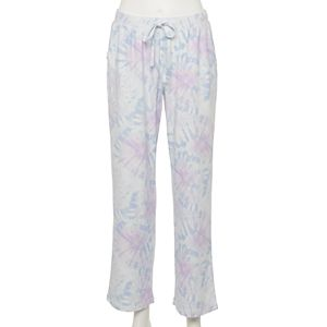 Women's Sonoma Goods For Life® Knit Pajama Pant
