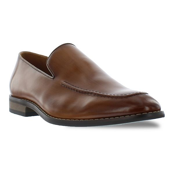 Giorgio Brutini Calvin Men's Loafers