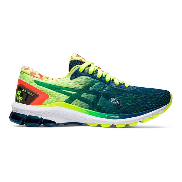ASICS GEL-GT 1000 9 Men's Sneakers