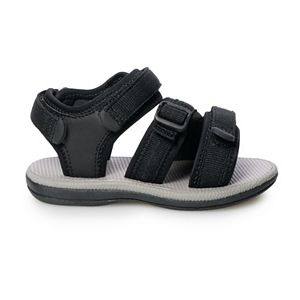 Jumping Beans Potion Toddler Girls' Sandals