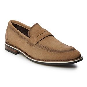 Apt. 9® Jenson Men's Penny Loafers