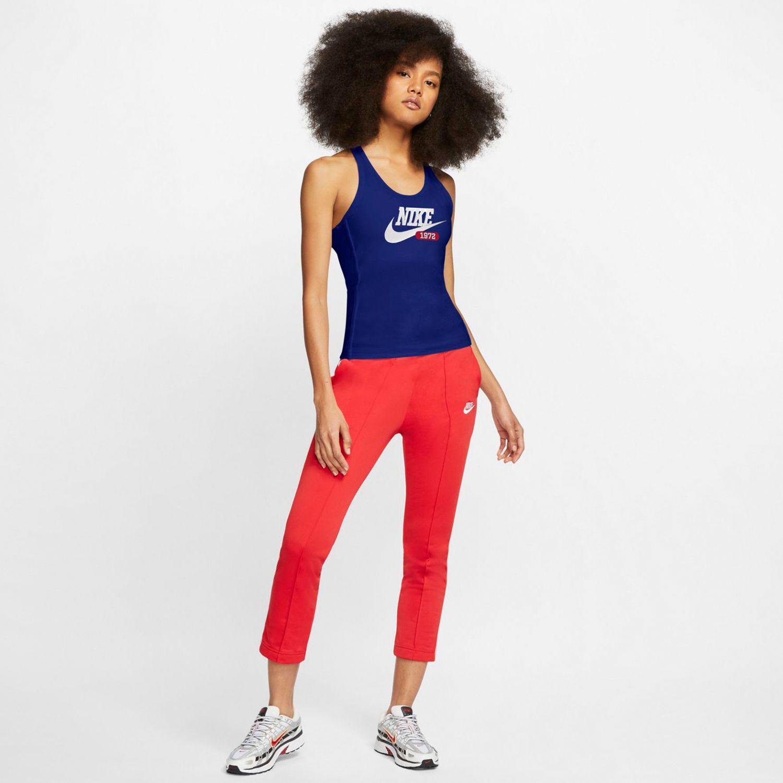 Women's Nike Americana Tank Top