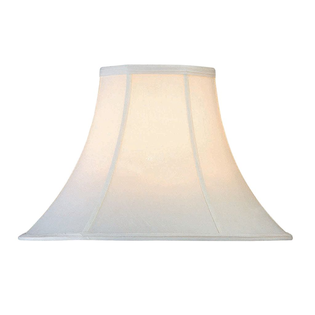 Bell Lampshade