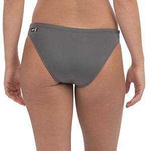 Women's Dolfin Uglies Revibe Solid Swim Bottoms