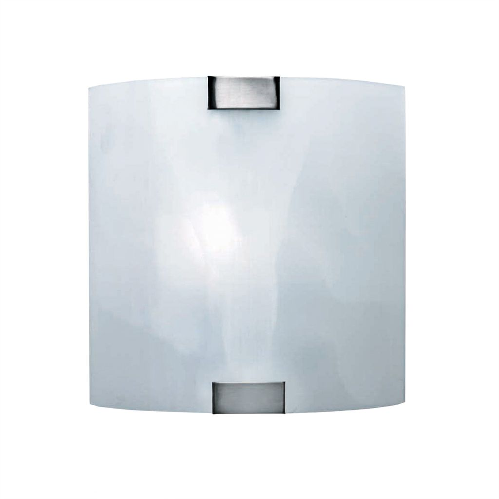Nimbus Marbled Sconce