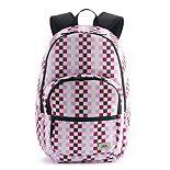 Vans Motivee 3 Backpack