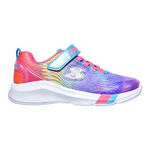 Skechers Dreamy Lites Girls' Sneakers