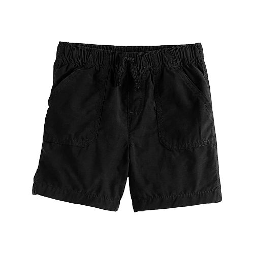 Baby Boy Jumping Beans® Pull On Shorts