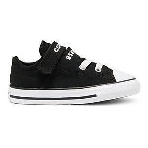 Toddler Boys' Converse Chuck Taylor All Star Double Strap Sneakers