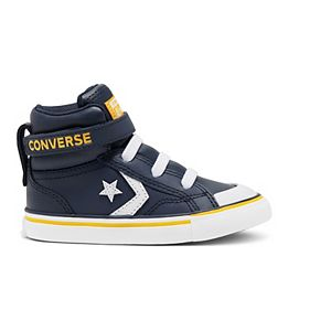 Toddler Boys' Converse CONS Pro Blaze Strap Sneakers