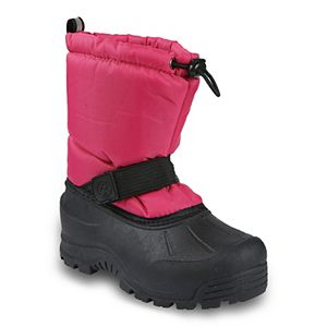 Northside Frosty Toddler Waterproof Winter Boots