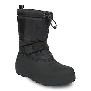 Northside Frosty Toddler Waterproof Winter Boots