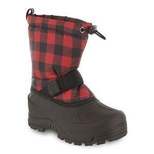 Northside Frosty Kids' Winter Boots