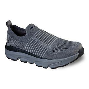 Skechers Delmont Jenko Men's Slip-On Shoes