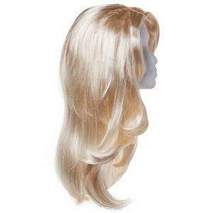 Disney's Frozen 2 Elsa Epilogue Wig